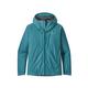 Patagonia Calcite Jacket — Men's