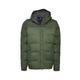 Macpac Ember HyperDRY™ Down Jacket — Men's