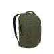 Macpac UTSIFOY 1.1 25L Backpack