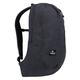 Macpac Kahuna 18L Urban Backpack