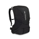 Macpac Voyager 35L Backpack