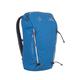 Macpac NZAT Summit Aztec® 24L Pack