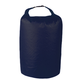 Macpac Ultralight Dry Bag 2.5 L