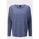 Macpac Eva Long Sleeve Tee — Women's