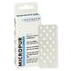 Katadyn Micro Tablets