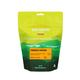 Back Country Porridge Supreme - 2 Serves
