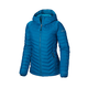 Columbia Powder Lite Hooded Jacket - Women's
