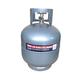 Code 2 POL Gas Bottle 9 kg