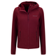Macpac Mountain Hooded Jacket — Women's