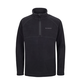 Macpac Tui Polartec® Fleece Pullover — Kids'