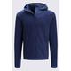 Macpac Mountain Hooded Jacket — Men's