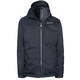 Macpac Powder Reflex™ Ski Jacket — Men's
