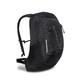 Macpac Rapaki 22L Backpack