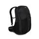 Macpac Rapaki 28L Backpack