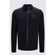 Macpac Tennyson 320 Merino Jacket — Men's