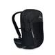 Macpac Rapaki 25L Backpack