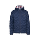 Macpac Pulsar Echo PrimaLoft® Hooded Jacket — Kids'