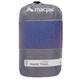Macpac Travel Towel Large