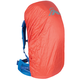 Macpac Pack Raincover Large