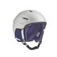 Salomon Pearl 4D Helmet — Women's