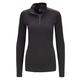 Macpac Kauri 280 Merino Pullover — Women's