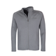 Macpac Brunner 390 Merino Jacket - Men's