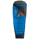 Macpac Escapade Down 500 Sleeping Bag - Standard