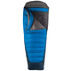 Macpac Escapade Down 700 Sleeping Bag - Women's