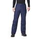 Columbia Bugaboo IV™ Pants — Men's