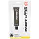 Gear Aid Seam Grip Sealer & Adhesive