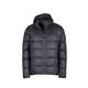 Macpac Sundowner HyperDRY™ Hooded Down Jacket — Men's