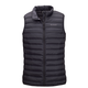 Macpac Uber Light Down Vest - Men's