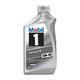 Mobil 1 Formula M 5W40 (Case - 6 Quarts)