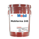 Mobilarma 245 (5 Gal. Pail)