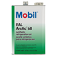 Mobil EAL Arctic 68 (Case of 6 - 1 Gal. Containers)