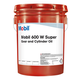 Mobil 600W Super Cylinder (5 Gal. Pail)