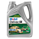 Mobil Delvac 1 LE 5W30 (Case of 4 - 1 Gal. Containers)