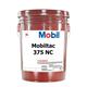 Mobiltac 375 NC (5 Gal. Pail)