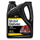 Mobil Delvac 1240 (Case of 4 - 1 Gal. Containers)
