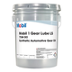 Mobil 1 Synthetic Gear Lube LS 75w-90 (5 Gal. Pail)