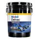 Mobil Delvac 1300 Super 15W40 (5 Gal. Pail)