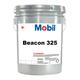 Mobil Beacon 325 (5 Gal. Pail)