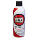 JAX Fire Starting Ether (Case - 12 Cans)