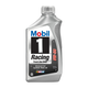 Mobil 1 Racing 0w50 (Case - 6 Quarts)