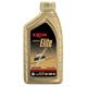 Exxon Aviation Oil Elite 20W50 (Case - 12 Quarts)