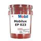 Mobilux EP 023 (5 Gal. Pail)