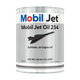 Mobil Jet Oil 254 (Case of 24 - 1 Quart Containers)