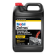 Mobil Delvac Extended Life 50/50 Prediluted Coolant / Antifreeze (Case of 6 - 1 Gal. Containers)