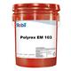Mobil Polyrex EM 103 (5 Gal. Pail)