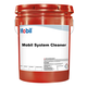 Mobil System Cleaner (5 Gal. Pail)